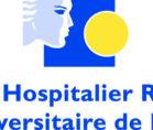Logo CHU de Lille