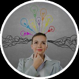 « Test psychotechnique Affirmation de soi au travail »