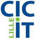 « Logo du laboratoire CIC-IT Lille Centre d'Investigation Clinique-Innovation Technologique »