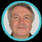 « Professeur Régis Logier, Directeur Laboratoire CIC-IT, Lille »