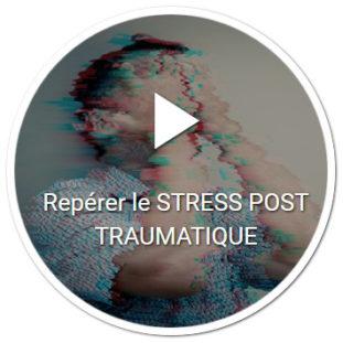 Repérer le stress post traumatique par des échelles psychométriques