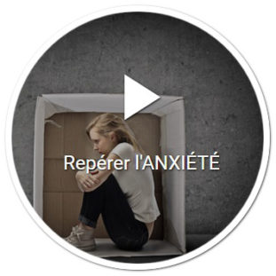 Repérer les troubles anxieux par des échelles psychométriques