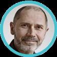 « Docteur Christophe André, Médecin psychiatre »