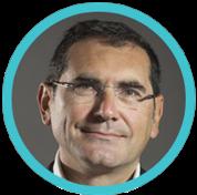 « Docteur Dominique Servant, Médecin psychiatre, CHU de Lille